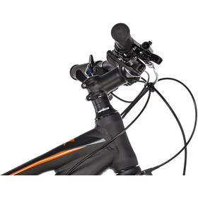 "ORBEA MX 40 29"", black/orange"